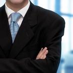 Лаборыч: продвижение бизнеса, формат сотрудничества