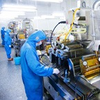 Лаборыч: продвижение бизнеса в отраслях