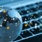 Лаборыч: интернет-маркетинг - услуги