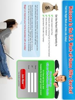 Лаборыч: английский язык, English, маркетинговый контент