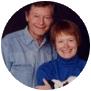 Копирайтеры Kris M Smith и Kristine M Smith