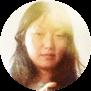 Копирайтер Héloïse Chung