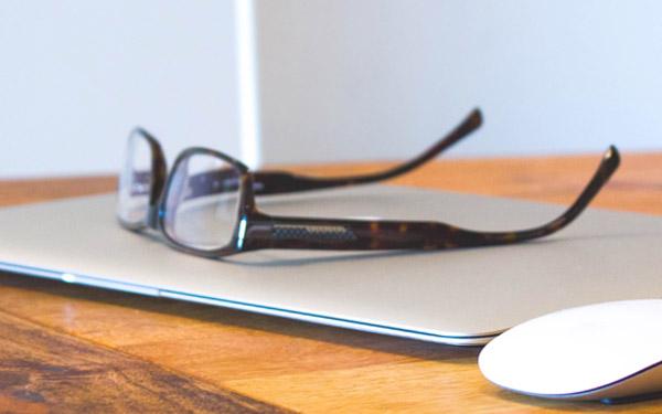 Копирайтинг — качественнее, быстрее: приёмы редактирования своих текстов