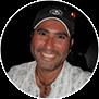 Копирайтер Хайми Перез Кадена (Jaime Perez Cadena)