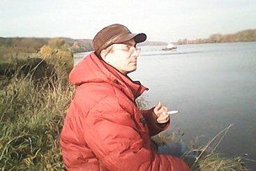 Копирайтер Лаборыч