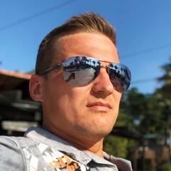 Лаборыч - маркетолог, специалист по контенту: отзыв о работе